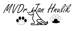 Zdravý a šťastný pes